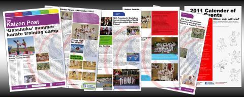WEB_collage.jpg