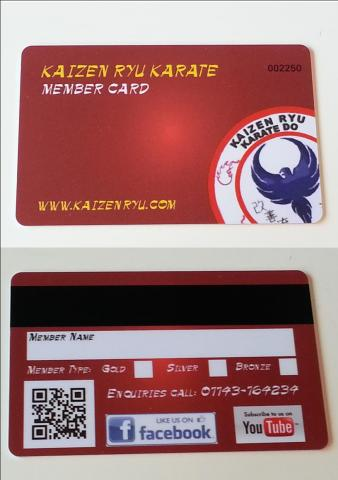 member card draft1.jpg