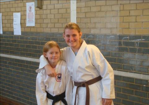 2008 Martial Arts Day (10)