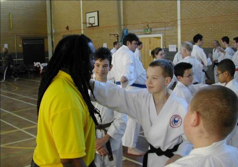 2008 Martial Arts Day (11)