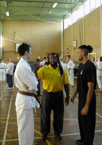 2008 Martial Arts Day (12)