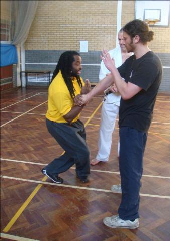 2008 Martial Arts Day (13)