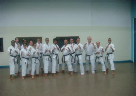 Gasshuku 2008 (14)
