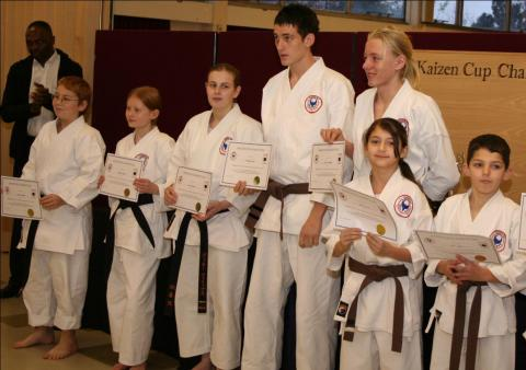 Annual Awards 2008 (15)