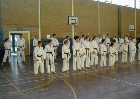 2008 Martial Arts Day (16)