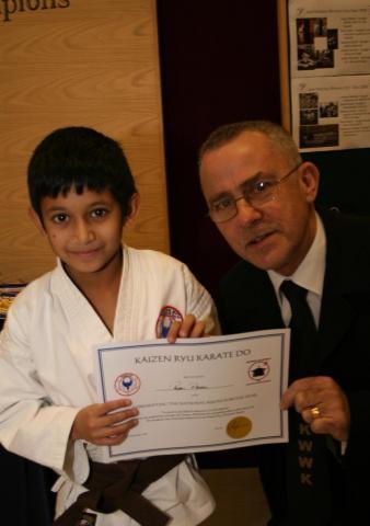 Annual Awards 2008 (16)