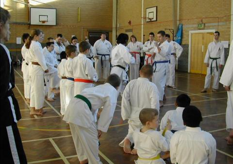 2008 Martial Arts Day (17)