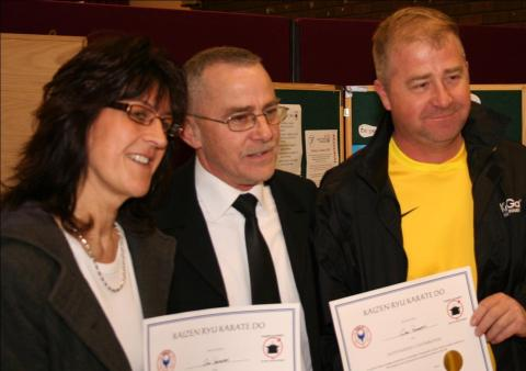 Annual Awards 2008 (17)