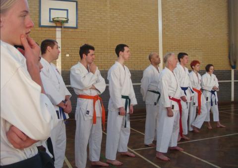 2008 Martial Arts Day (18)