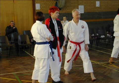 2008 Martial Arts Day (19)