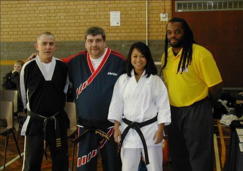 2008 Martial Arts Day (20)