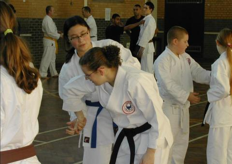 2008 Martial Arts Day (23)
