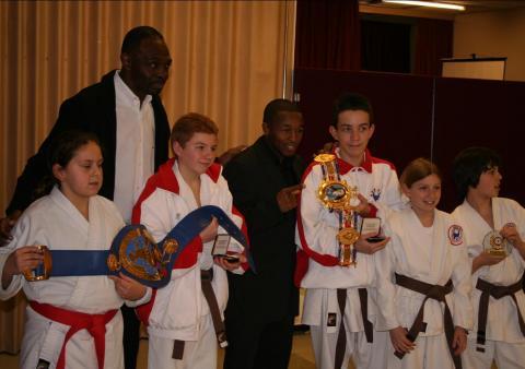 Annual Awards 2008 (4)