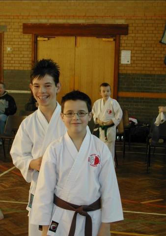2008 Martial Arts Day (9)